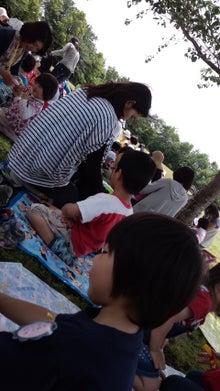 ☆イポラニハワイブログ☆-110525_1115~01.jpg