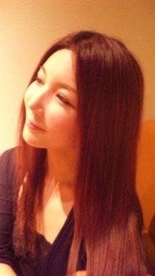 Soah's blog 「Just The Way I am ~これがわたし~」by Ameba-DVC00060.jpg