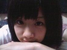 池本真緒「GO!GO!おたまちゃんブログ」-2011051118160001.jpg