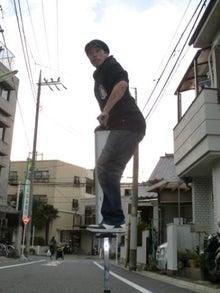 縄☆レンジャーランド-CIMG1009.jpg