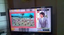 出浦460のブログ-20110526091734.jpg