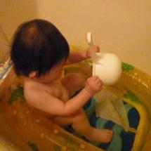 三代目お風呂