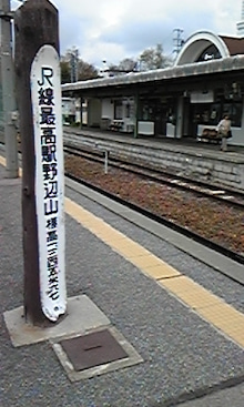 チームビルディングジャパン・スタッフサークル-DVC00324.jpg