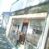 桑原商店の画像