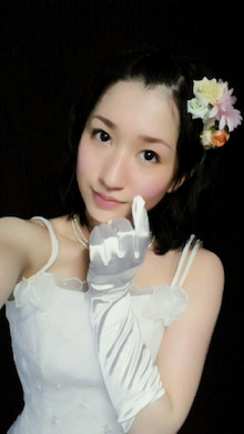 片山陽加オフィシャルブログ「純情通り3丁目」by Ameba-2011052622440000.jpg