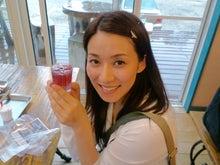 $川田希オフィシャルブログ「Sugar & Spice」Powered by Ameba