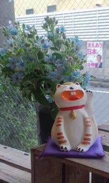 佳子のブログ-110527_1116~01.jpg