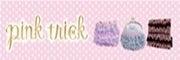 ☆Milky Fleur Blog☆