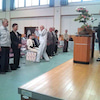 鯖江市シルバー人材センター通常総会の画像