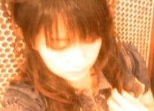 公式:黒澤ひかりのキラキラ日記~Magic kiss Lovers only~-TS393653021008003.JPG