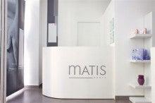 matis official blog-プルミエ サンス1