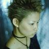 2000年JHA関東エリア賞の作品の画像