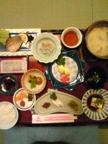 https://stat.ameba.jp/user_images/20110527/19/maichihciam549/6d/f2/j/t02200293_0240032011253972102.jpg