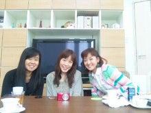 山川牧のTHANK YOU!!-110527_141608_ed.jpg