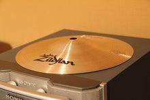 """Taka by SIMONSAYZ Blog-Zildjian A SPLASH 8"""""""