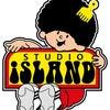 スタジオ オープンキャンペーン!!の画像
