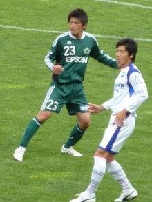 写真】松本山雅FC×町田ゼルビア ...