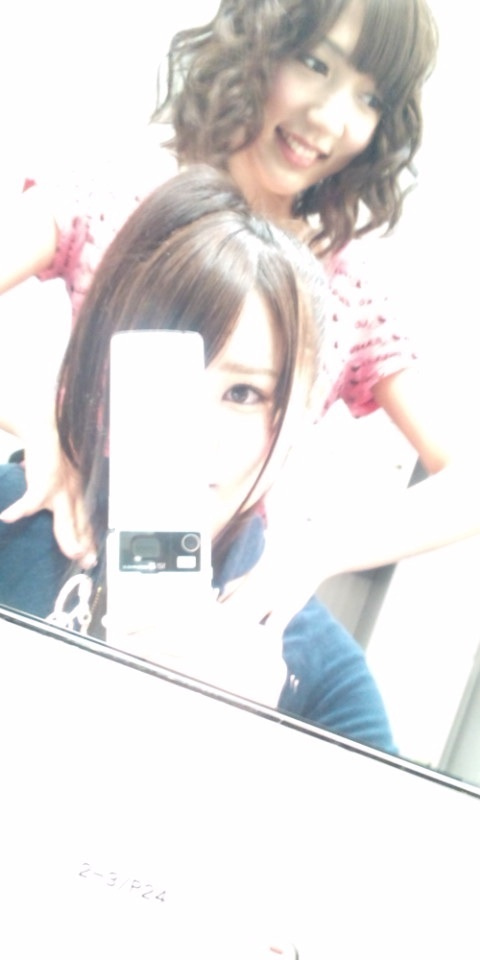鈴木まりや オフィシャルブログ 「鈴木まりやオフィシャルブログ(仮)」 Powered by Ameba-未設定