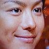 EXILE魂05.22加山雄三さん篇の画像