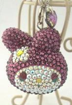 Fuchsia*Pink-s3
