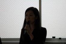武蔵小山創業支援センターのブログ-アップ