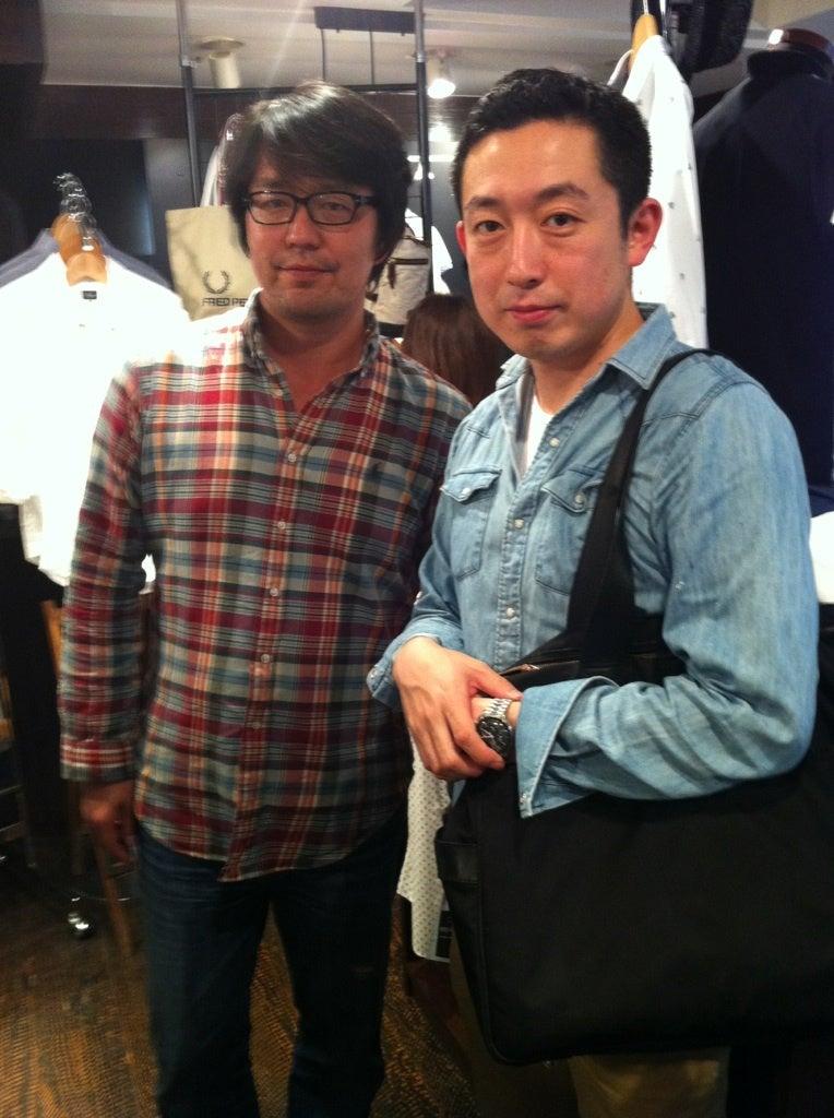 WWDジャパン 林 芳樹 記者 | J-F...