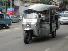 タイ暮らし-02