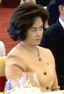 金玉 (秘書)