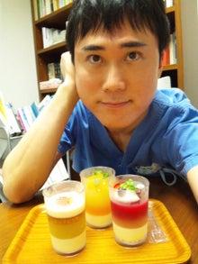 高須クリニック  高須 幹弥 オフィシャルブログ-110528_175023.jpg