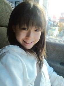 りーなのじゅもん♪ ☆★今井利奈のブログ★☆ -CA3C0610.jpg
