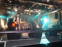 Futaba Live Report