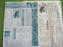 New 天の邪鬼日記-110527shinbun