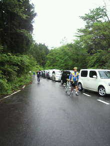 「自転車日記」~益田のおやじ-2011052908450000.jpg