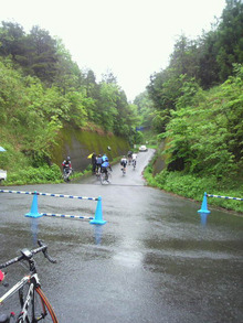 「自転車日記」~益田のおやじ-2011052909150000.jpg