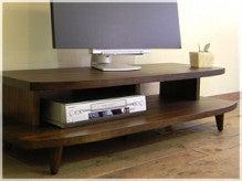 TVボードを紹介するブログ