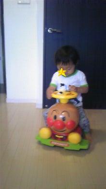 チチカカさんのブログ-DVC00272.jpg