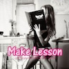★Make Lesson★の画像