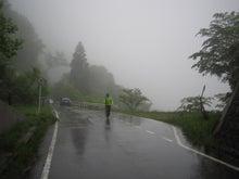チャリンコ王子の自転車漬けの日々!!-yoshiさん