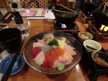 gakuのブログ