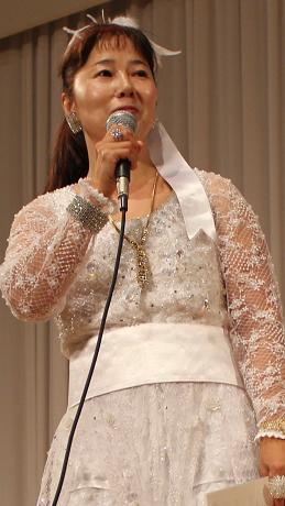 出版記念パーティーvol.14 みっちゃん先生、宮本真由美社長 ...