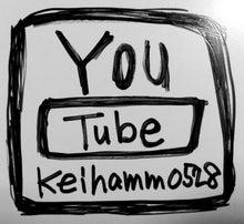 kei`s movie