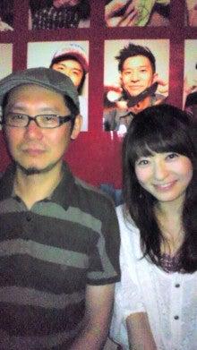 高樹千佳子のオフィシャルブログ 『ちーたか』-DSC_0699.JPG