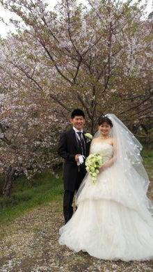 ひろぷろぐ,婚礼,司会,マナー研修,ブライダルプロデュース,人材育成-2011041616430000.jpg