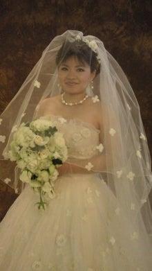 ひろぷろぐ,婚礼,司会,マナー研修,ブライダルプロデュース,人材育成-2011041616260001.jpg