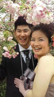 ひろぷろぐ,婚礼,司会,マナー研修,ブライダルプロデュース,人材育成-2011041615080000.jpg