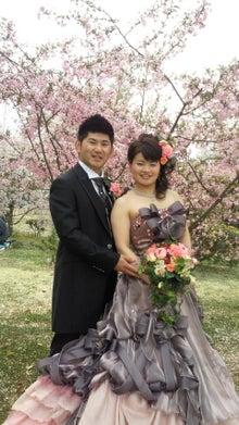 ひろぷろぐ,婚礼,司会,マナー研修,ブライダルプロデュース,人材育成-2011041614510000.jpg