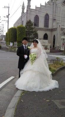 ひろぷろぐ,婚礼,司会,マナー研修,ブライダルプロデュース,人材育成-2011041616560001.jpg