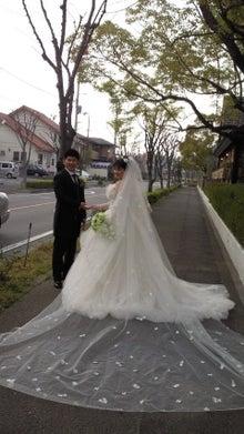 ひろぷろぐ,婚礼,司会,マナー研修,ブライダルプロデュース,人材育成-2011041617020000.jpg