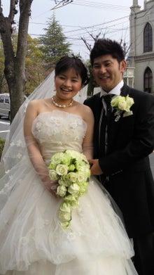 ひろぷろぐ,婚礼,司会,マナー研修,ブライダルプロデュース,人材育成-2011041617060000.jpg