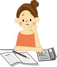 $タキプロブログ 合格者が伝える中小企業診断士試験突破のノウハウ!-電卓